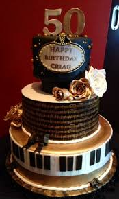 wedding cake joke an the top birthday cake for a dear friend the spelling of
