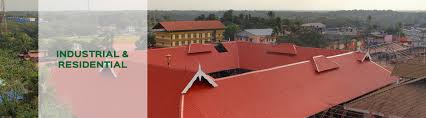 Everlast Roofing Sheet Price by Roofing U0026 Cladding Applications Industrial U0026 Commercial Applications