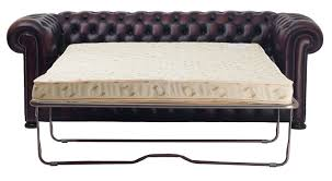 Chesterfield Leather Sofa Bed Chesterfield Sofa Bed Quality Sofa Bed Chesterfield Range