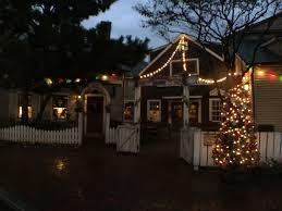 This Is Halloween Christmas Lights by Christmas At Tokyo Disneysea 2015 U2013 Appetite For Japan
