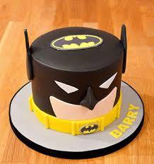 batman congratulations card batman fondant cake theflowershop ae 39752