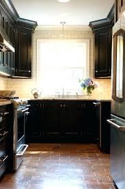 small kitchen design ideas 2012 small kitchen designs ideas best small kitchen designs ideas on