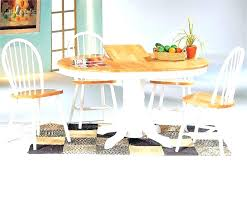 french country kitchen table country kitchen tables and chairs sets country kitchen table sets