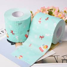 dropshipping wholesale printed tissue paper uk free uk delivery
