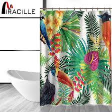 online get cheap tropical birds fabric aliexpress com alibaba group