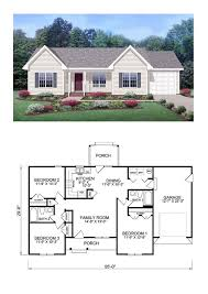 Efficient Small House Plans 28 Small Efficient House Plans Cool Small Efficient Best
