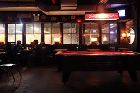 skeeball bowling board games and more our favorite brooklyn