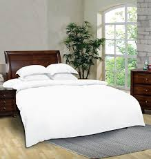 mrs whitica collection white bed linen duvet covers