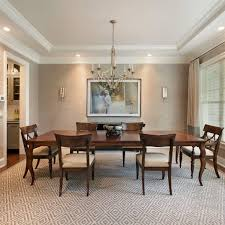 Ebay Pottery Barn Rugs Awesome Pottery Barn Rugs Ebay Dining Room Traditional With