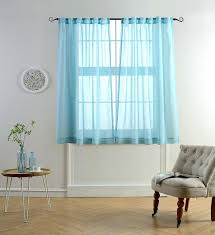 small bathroom window curtain ideas mini bathroom window curtains treatments ideas cool features 2017