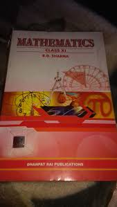 buy and sell old books yewbook com