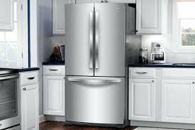 Home Depot Stock Kitchen Cabinets Kitchen Cabinets On Sale At Home Depot Refrigerator Buying Guide