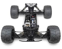 monster truck video clips mt410 1 10 electric 4x4 pro monster truck kit by tekno rc tkr5603