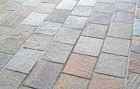 types of granite flooring types of granite flooring stone flooring types novic mehome ideas