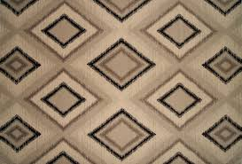 Modern Rug Patterns 16 Best Collection Of Modern Carpet Pattern
