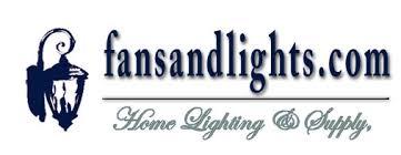 home lighting salisbury nc home lighting and supply