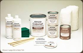 Where To Buy Rustoleum Cabinet Transformations Kit Cabinet Transformations A House Tour Detour Kristen Anne Glover