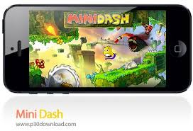 mini dash apk mini dash v1 00 apk ipa p30download