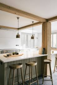 awe inspiring snapshot of kitchen island category
