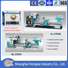 manual lathe machine price manual lathe machine price suppliers