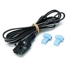 tel tach wiring diagram magneto tel tach 2 wiring harness