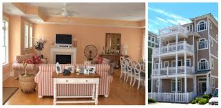 Crest Home Design Nyc Here U0027s How To Get A Last Minute Summer Rental House Upper West