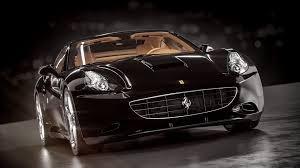 lexus car hire melbourne ultimate rentals australia has the best luxury cars for hire