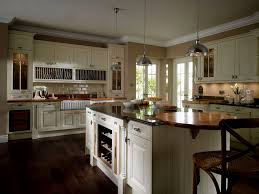 kitchen collection coupon code kitchen collection outlet coupons spurinteractive