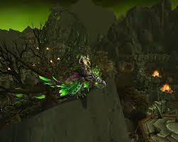 draenor pathfinder how to unlock flying in draenor guides wowhead