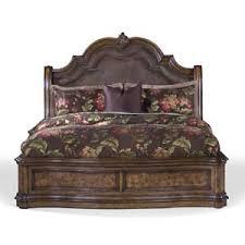 Royal Bed Frame Beds Memphis Nashville Jackson Birmingham Beds Store Royal