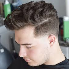 over 55 mens hair cut awesome 55 sophisticated gentleman s haircuts dare to be dashing