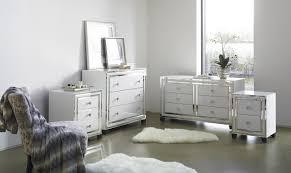 White Bedroom Drawers Uk All Bedroom Ranges Bedroom Fishpools