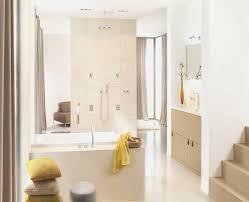 was kostet ein neues badezimmer neues badezimmer kosten bananaleaks co