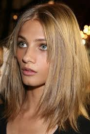julianne hough shattered hair hairstyle with razored ends here for your hair pinterest mid