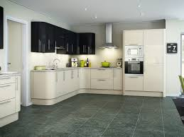 Magnet Kitchen Designs Kitchen Design Magnet Kitchen Design Ideas