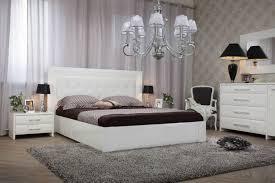 chambre des notaires de toulouse décoration armoire de coin chambre 57 toulouse 21552304 lit