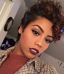 african american short bob hairstyles back of head best 25 black curly hairstyles ideas on pinterest hairstyles