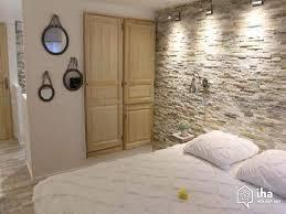 chambre d hote 29 chambres d hôtes à marseille 2ème arrondissement iha 22615