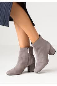 zalando womens boots uk zalando iconics ankle boots wood ebrx9lk7