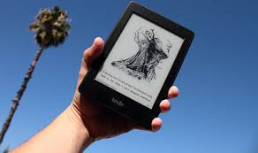 kindle paperwhite blue light filter 7 kindle paperwhite tips and tricks amazon doesn t want you to know