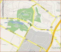 map of lakewood new jersey bacoli pizza in lakewood new jersey large map