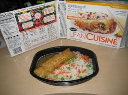 are lean cuisines healthy lose weight with lean cuisine garcinia cambogia