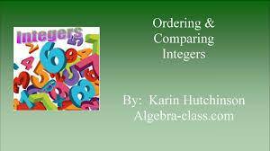 comparing integers tn jpg