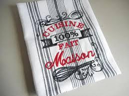 torchon de cuisine design 22 best serviettes de toilette serviette de table torchons images