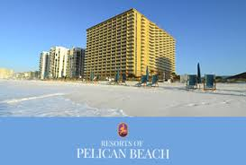 destin condo discounts and packages discounts