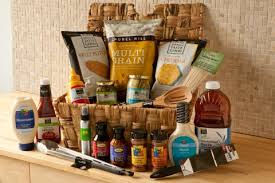 chagne gift basket custom gift baskets whole foods market