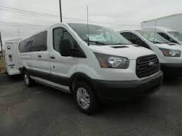 ford passenger vans trucks for sale 1 027 listings page 1 of 42