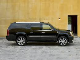 2014 cadillac escalade esv photos specs news radka car s blog