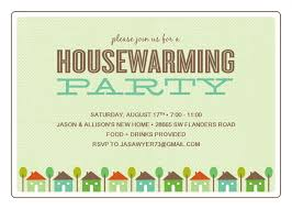 free printable housewarming invitation templates housewarming
