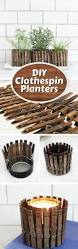 792 best diy u0026 recycled gardens outdoors images on pinterest